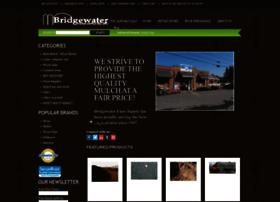 bridgewaterfarm.com