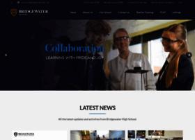 bridgewaterhigh.org