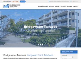 bridgewaterterraces.com.au