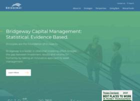 bridgeway.com