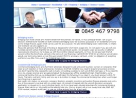 bridging-loans.me.uk