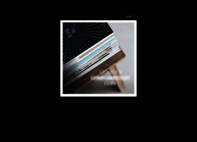 bridgingandcommercial.co.uk