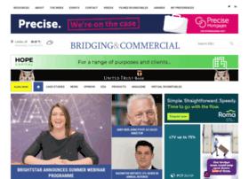 bridgingandcommercial.com