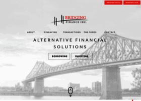 bridgingfinance.ca