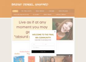 bridgit-dengel-gaspard.com