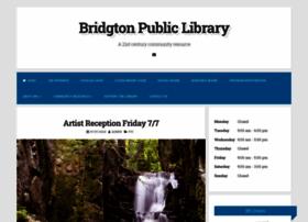 bridgton.lib.me.us
