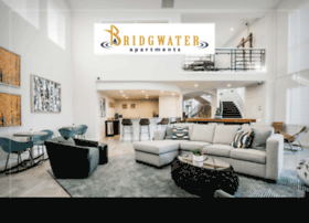 bridgwaterapts.com
