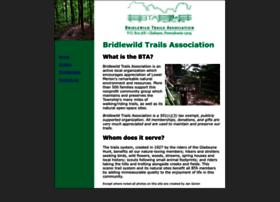 bridlewildtrails.org