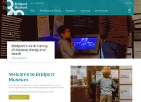 bridportmuseum.co.uk