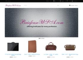 briefcase-usa.com