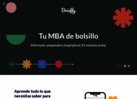 brieffy.com