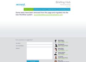 briefing.accordgroup.co.uk