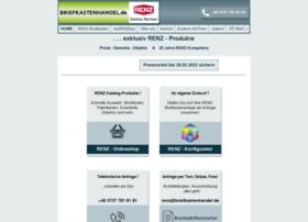 briefkastenhandel.de