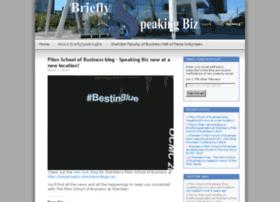 brieflyspeakingbiz.wordpress.com