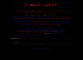 briefmarken-gratishilfe.at