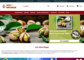 briefmarken-sieger.de