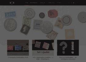 briefmarken-spezial.de