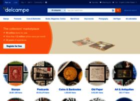 briefmarken.delcampe.net