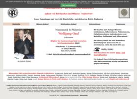 briefmarkenankauf-muenzenankauf.de