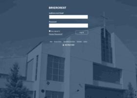 briercrest.instructure.com