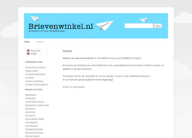 brievenwinkel.nl