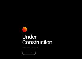brifica.com