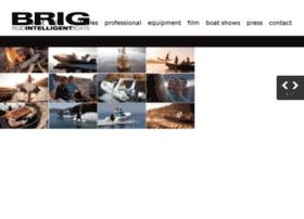 brig-ribs.com