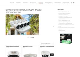 brig-sb.ru