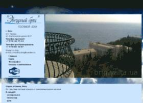 brig.yalta.ua