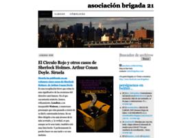 brigada21.com
