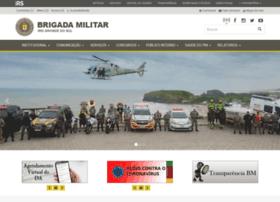 brigadamilitar.rs.gov.br