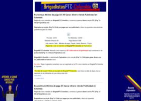 brigadaptccolombia.blogspot.com