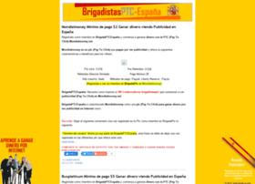 brigadaptcespana.blogspot.com