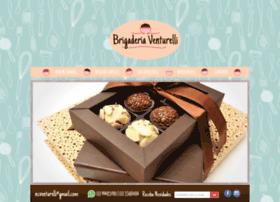 brigaderiaventurelli.com.br