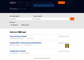 brigady.jobs.cz