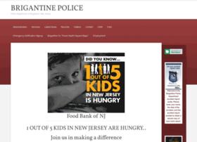 brigantinepolice.org