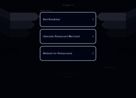 brigge.co