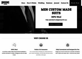 briggins.com.au