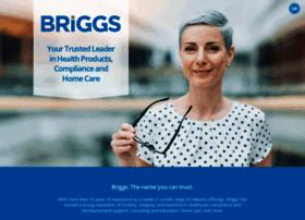 briggscorp.com
