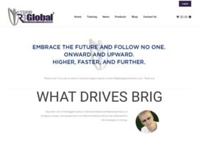 brighart.com