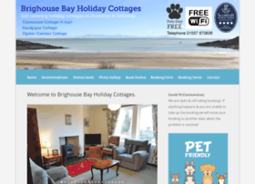 brighousebayholidaycottages.com