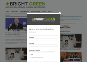 bright-green.org