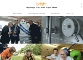 bright-pr.co.uk