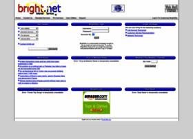 bright.net