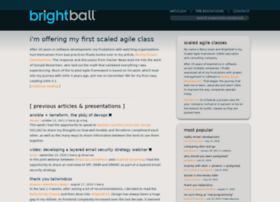 brightball.com
