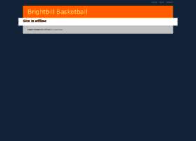 brightbillbasketball.leagueapps.com