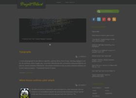 brightblack-btuts.blogspot.com