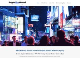 brightblueglobal.com