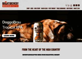brightbrewery.com.au