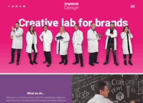brightbulbdesign.co.uk